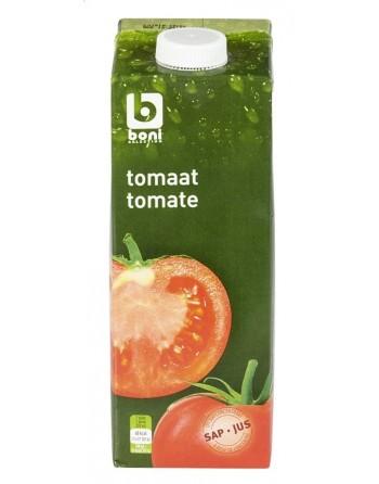 Boni Jus Tomates 1L