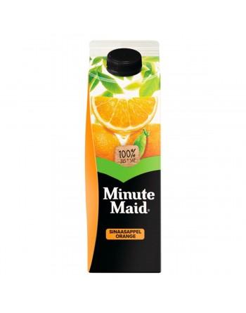 Minute Maid Orange 1L
