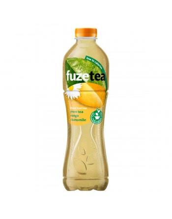 Fuze Tea Mango