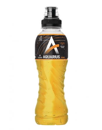 Aquarius Orange 0.5CL