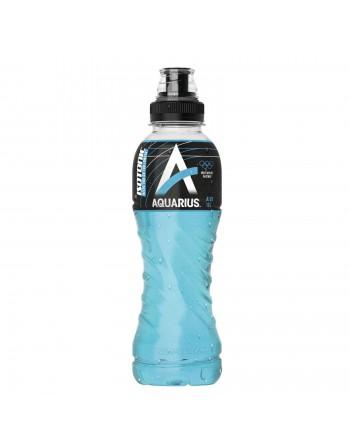 Aquarius Blue 0.5CL