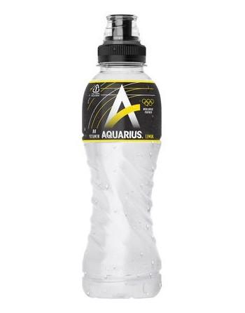 Aquarius Lemon 0.5CL
