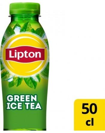 Lipton Ice Tea Peach Green