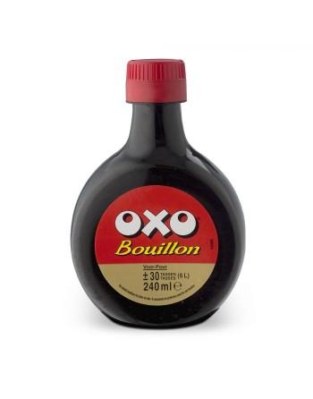 OXO bouillon 240ML