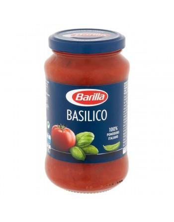 Barilla basilico 400G