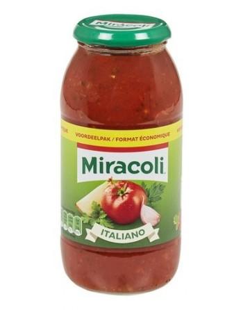 Miracoli italiano 750G