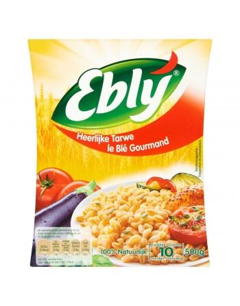 Ebly le blé gourmand 500G