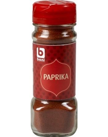 boni paprika 50G