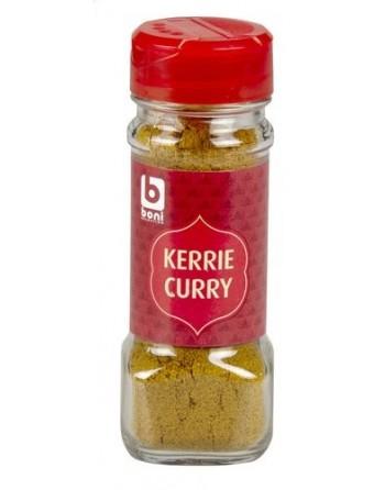 boni curry 40G