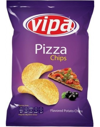 Vipa Pizza 75g
