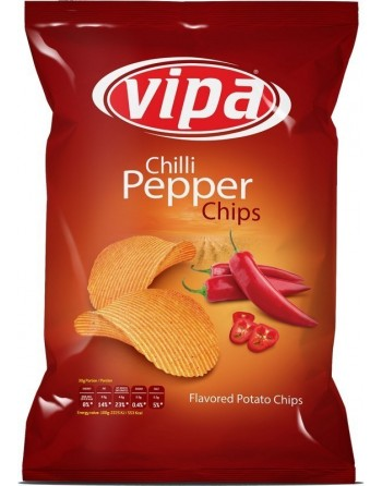 Vipa Sweet Pepper 75g