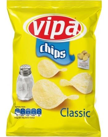 Vipa Classic 75g