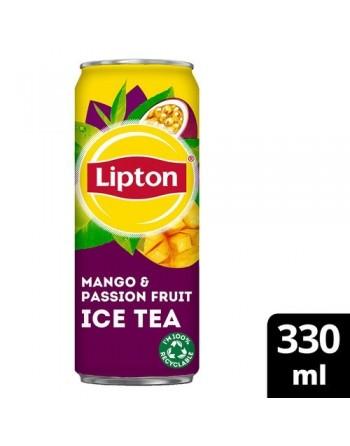 Lipton Ice Tea Mango...
