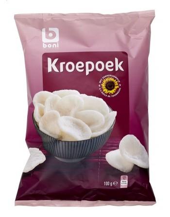 Boni Kroepoek 100g