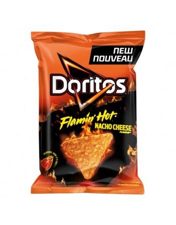 Doritos Flamin'Hot