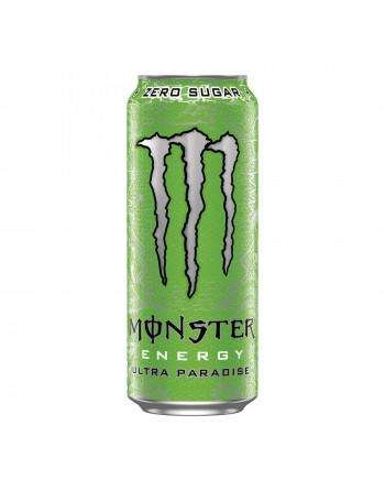 Monster Ultra Paradise 50CL