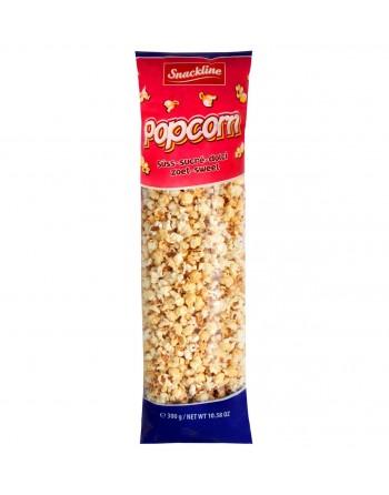 Snackline Popcorn 300g