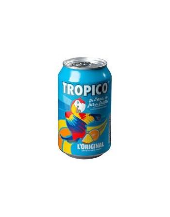 Tropico 33CL