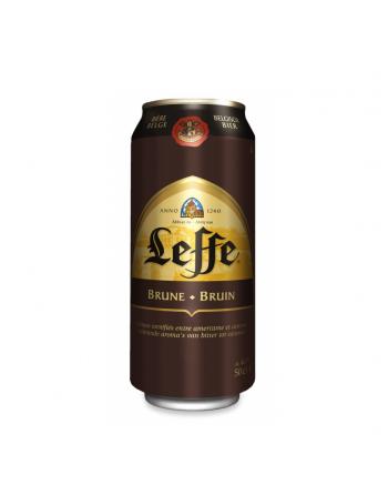 Leffe Brune 50CL