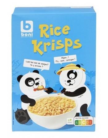 Boni Rice Krisp 750g