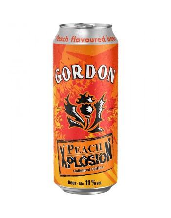 Gordon Peach Xplosion 50CL