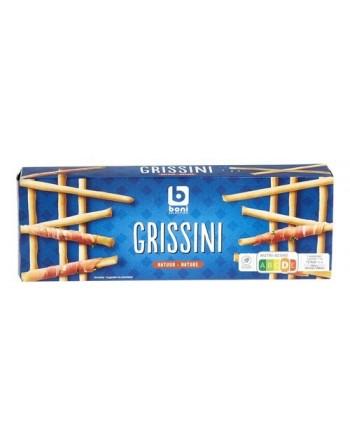 Boni Grissini Nature 100g