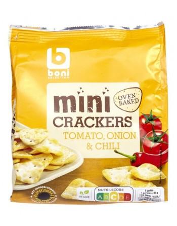 Boni Crackers tomato...