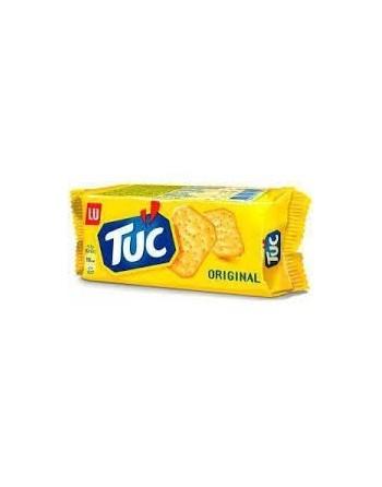 LU Tuc original 200g
