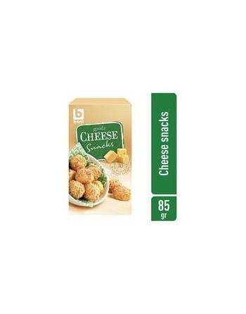 Boni Gouda Cheese Snack 85g