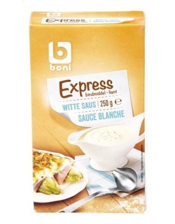 Boni liant sauce blanche 250g