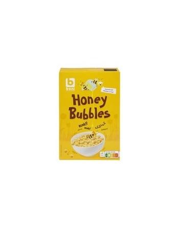 Boni Honey bubbles 500g