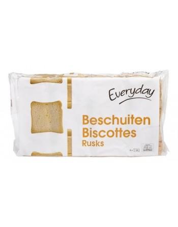 Everyday Biscottes 540g