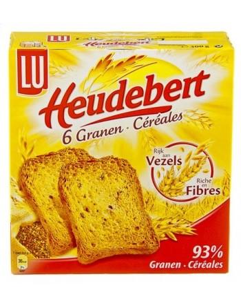 LU Heudebert 300g