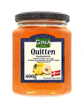 Gina Quitten 400g