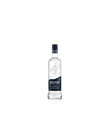 eristoff vodka 70cl 37.5°