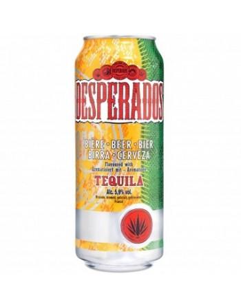 Desperados Original 50CL
