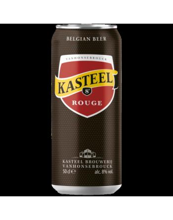 Kasteel Rouge 50CL