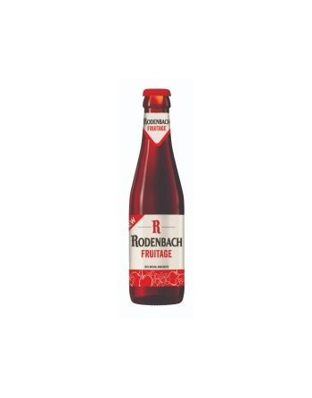 Rodenbach Fruitage 25CL