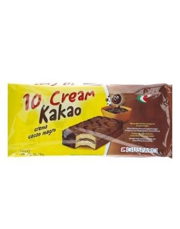 Gusparo Cream Kakao 350g