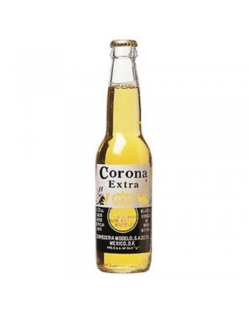 Corona 35.5CL