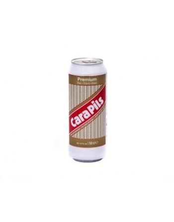 Carapils 50CL