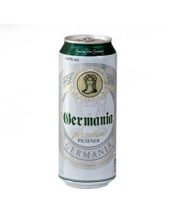 Germania Beer 50CL