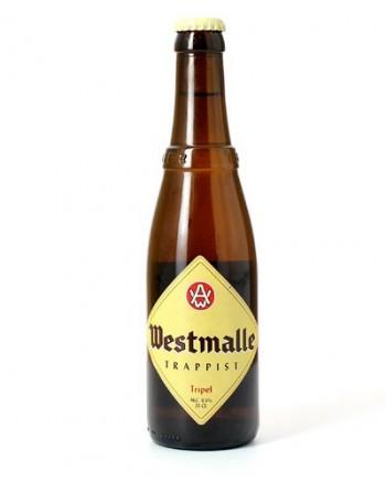 Triple Westmalle 33CL