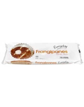 Everyday Frangipanes 200g