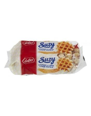 Lotus Suzy Graufres de...