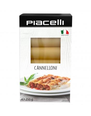 Piacelli Canneloni 250g
