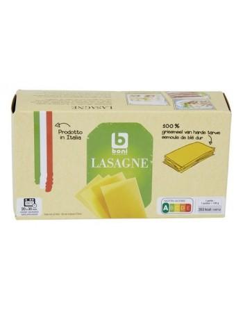 Boni Lasagne 500g