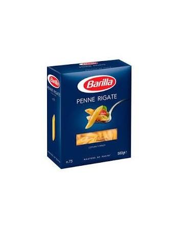 Barilla Penne Rigate N73 500g