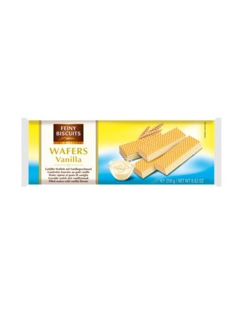 Feiny Biscuits Wafers...