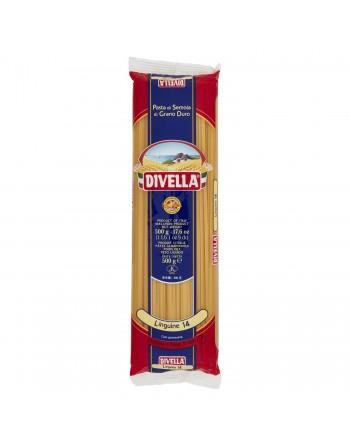 Divella Linguine 14 500g